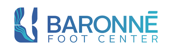 Baronne Foot Center